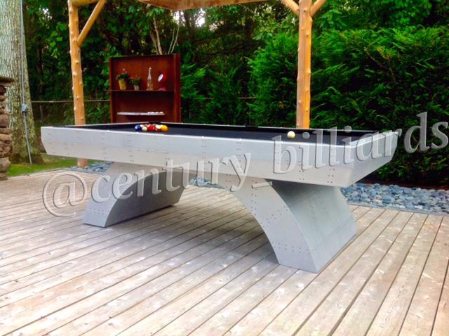 pool tables long island