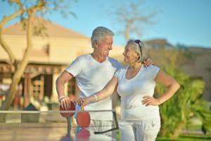 ping pong can help prevent alzheimer's disease