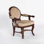 GC-Chantal Club Chair
