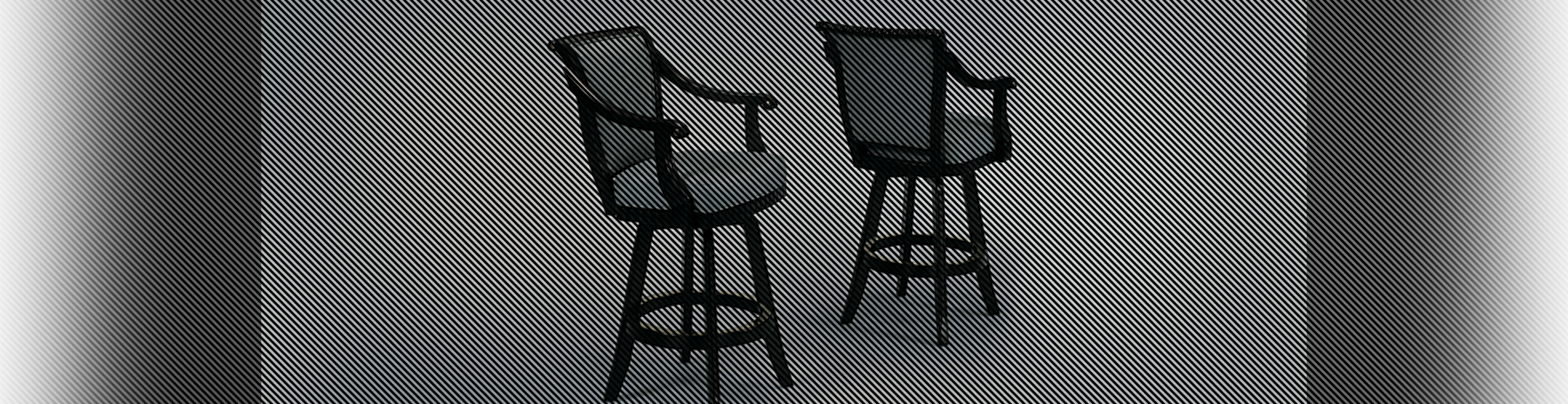 Bar Stools Long Island