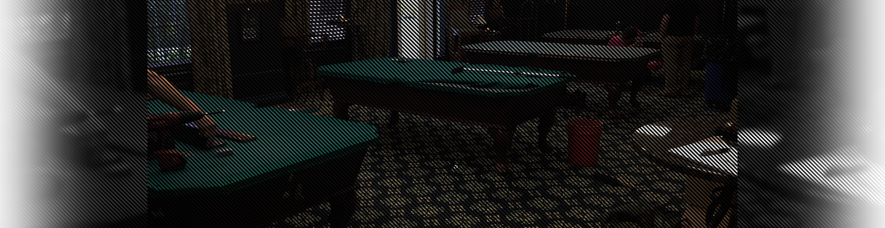 century billiards long island header