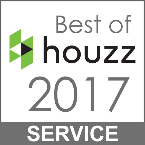 houzz badge