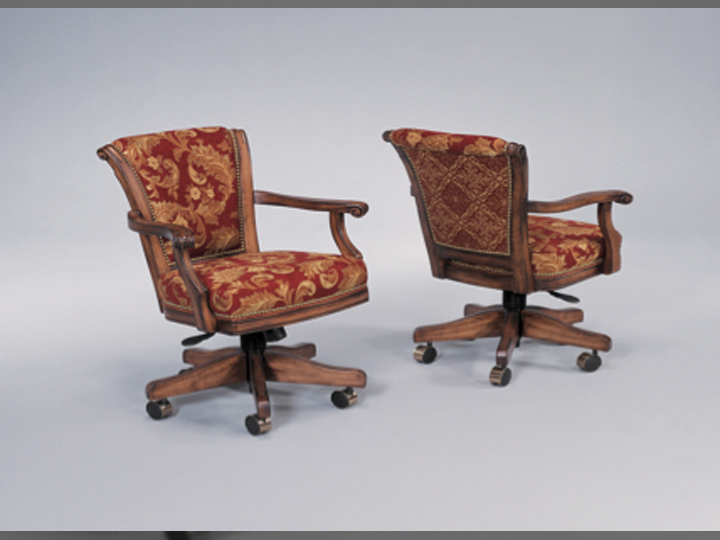 game chairs from century billiards for your game room in ny