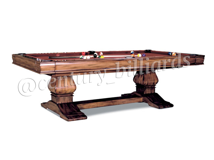 Vitalie Pool Tables Century Billiards