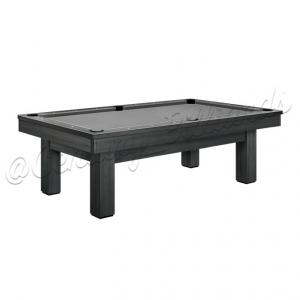 West End Olhausen Modern Pool Table