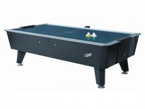 Air Hockey Dynamo Prostyle