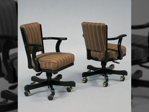 D910 Game Chair