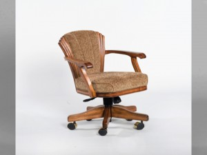D912 Game Chair