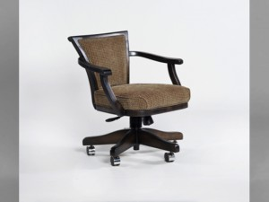 D922 Game Chair