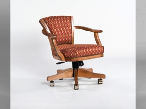 D932 Game Chair
