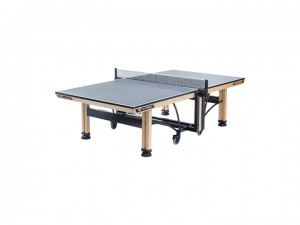 Cornilleau Competition 850 Wood Table
