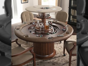 Ultimate_Game_Table