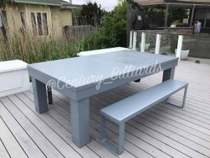 metropolitan-outdoor-pooltable