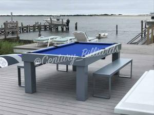 outdoor-metropolitan-pool-table