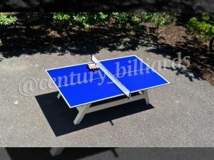Ping Pong Custom 2