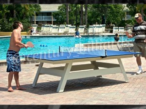 Ping Pong Custom2