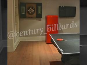 Ping Pong Conversion Top 1