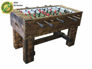 sure-shot-rp-foosball-table