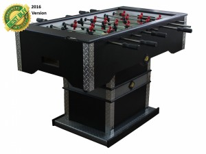 sure-shot-rs-foosball-table