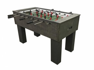 sure-shot-rv-foosball-table