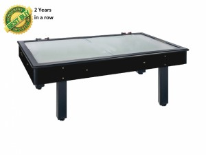 tradewind-QI-air-hockey-table (1)