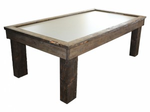 tradewind-RL-air-hockey-table (1)