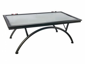 tradewind-SI-air-hockey-table (1)
