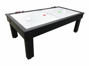 tradewind-ca-air-hockey-table (1)